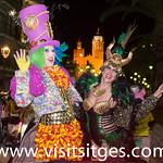 carnaval-sitges-rua-dantes