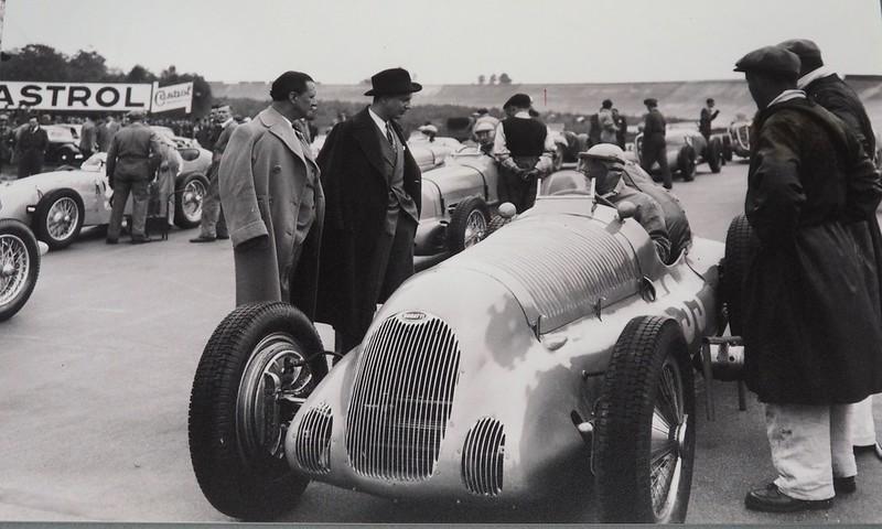 Bugatti 59/50 B 1939  25426130817_4d585e06a3_c
