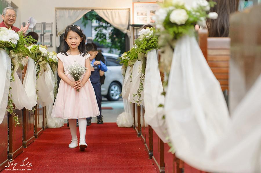 婚攝 台北國賓飯店 教堂證婚 午宴 台北婚攝 婚禮攝影 婚禮紀實  JSTUDIO_0042