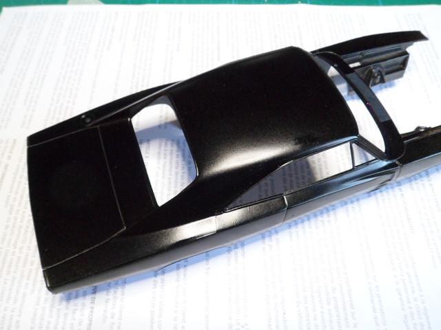 Défi moins de kits en cours : Dodge Charger R/T 68 [Revell 1/25] *** Terminé en pg 8 - Page 2 39473701684_f244a507c4_z