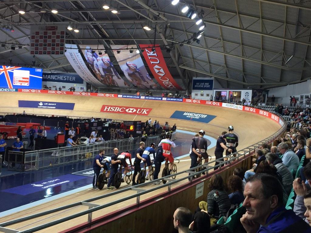national-track-championships-2018-manchester-velocitygirl-2