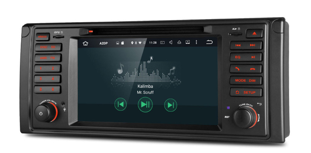 on mtce android head unit wiring diagram