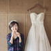 WeddingDaySelect-0008