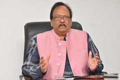 Krishnamraju Latest Stills