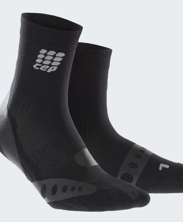 CEP: Ortho Pronation Control Socks