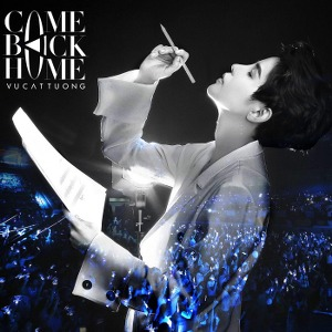 Vũ Cát Tường – Come Back Home – iTunes AAC M4A – Single