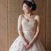 WeddingDaySelect-0015
