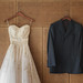 WeddingDaySelect-0005