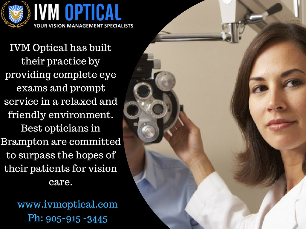 e375642be1c ... Best Optometrist in Brampton