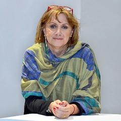 Mónica de Greiff, Cámara de Comercio de Bogotá