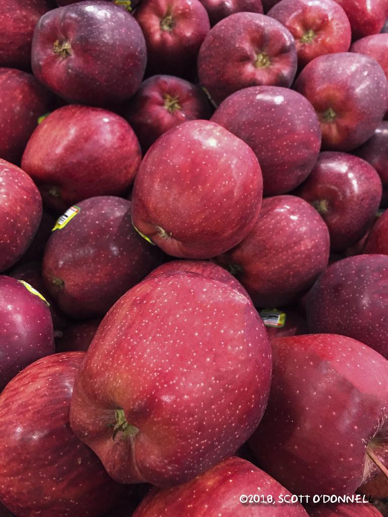 by scottnj How Do You Like Them Apples?   by scottnj