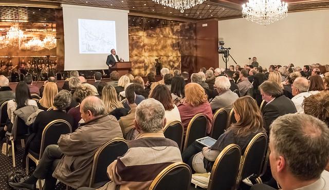 220 στηρίζουν τη διακήρυξη αρχών και στόχων για την υπό ίδρυση Παράταξη Ριζόπουλου (ονόματα)