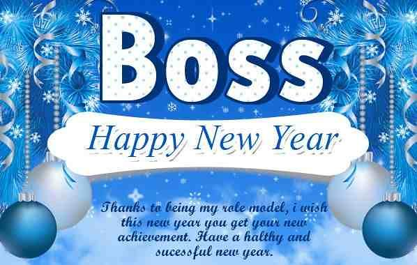 Happy new year 2018 quotes new year greetings for boss flickr happy new year 2018 quotes new year greetings for boss happynewyear by m4hsunfo