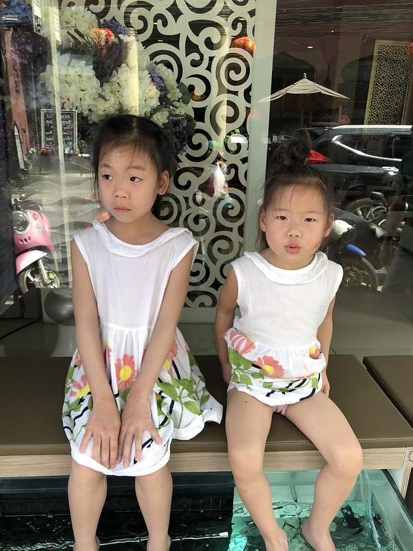 2018春节泰国曼谷-华欣-塔沙革/Ban Krut-苏梅岛一路向南自驾游 泰国旅游 第238张