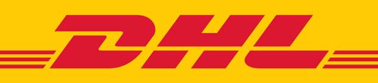 DHX_DHLAviationEEMEA_Logo