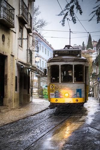 Le 04 Février 2018 à Lisbonne.<a href='http://www.mattfolio.fr/boutique/703/'><span class='font-icon-shopping-cart'></span><span class='acheter'> Acheter</span></a>
