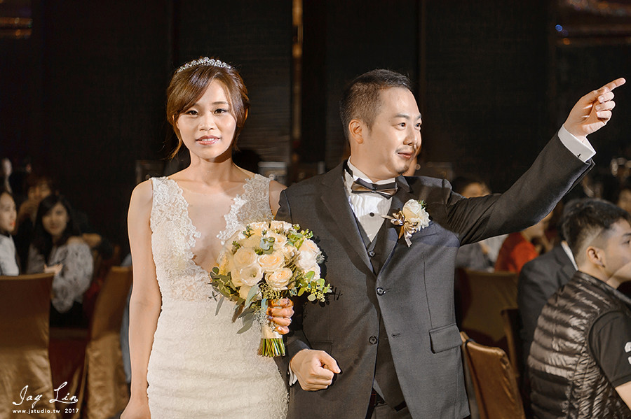 婚攝 台北國賓飯店 教堂證婚 午宴 台北婚攝 婚禮攝影 婚禮紀實  JSTUDIO_0090