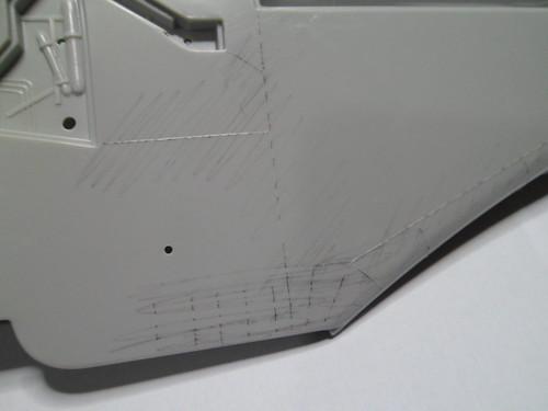 Défi moins de kits en cours : Rockwell B-1B porte-clé [Airfix 1/72] *** Abandon en pg 9 - Page 2 39043818105_1c35fbc33e