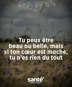 Meilleurs Citations De Jalousie Citations Vie Amour Flickr