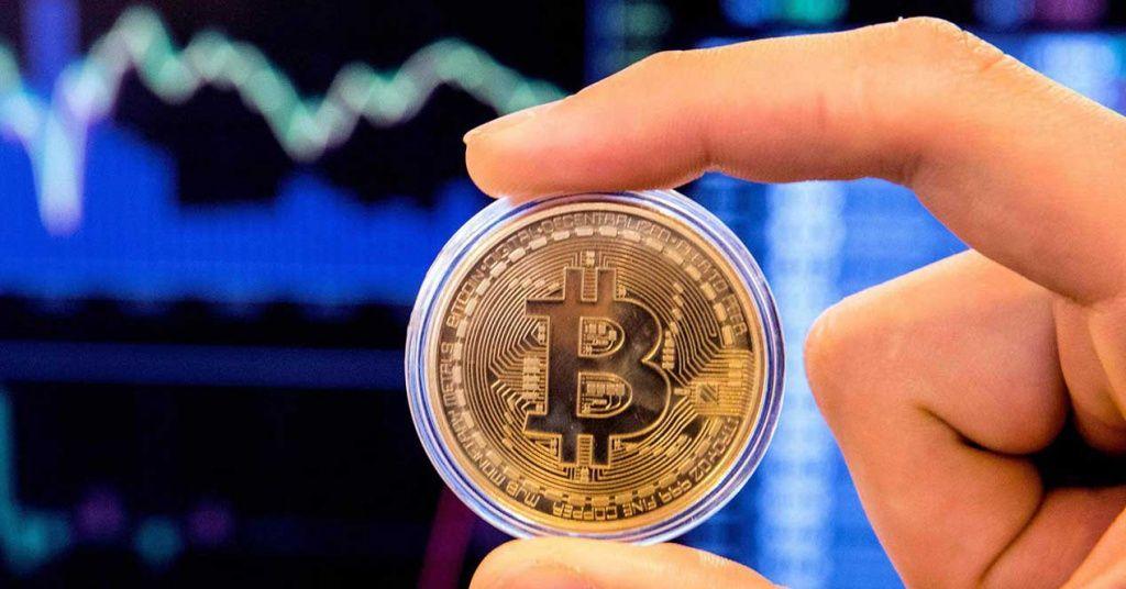Google ya te dice el valor del Bitcoin sin salir del buscador