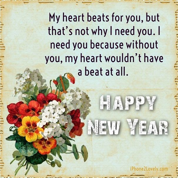 happy new year 2018 quotes happy new year to lover wishes quotes happynewyear