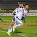 Fidelis Andria-Catania 0-2: le dichiarazioni dei protagonisti
