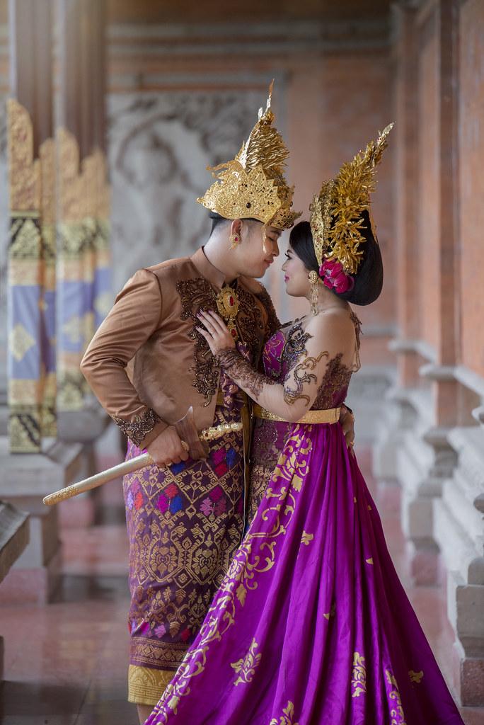 Rias Wedding Bali Make Up Paket Foto Video Dokumentasi Murah