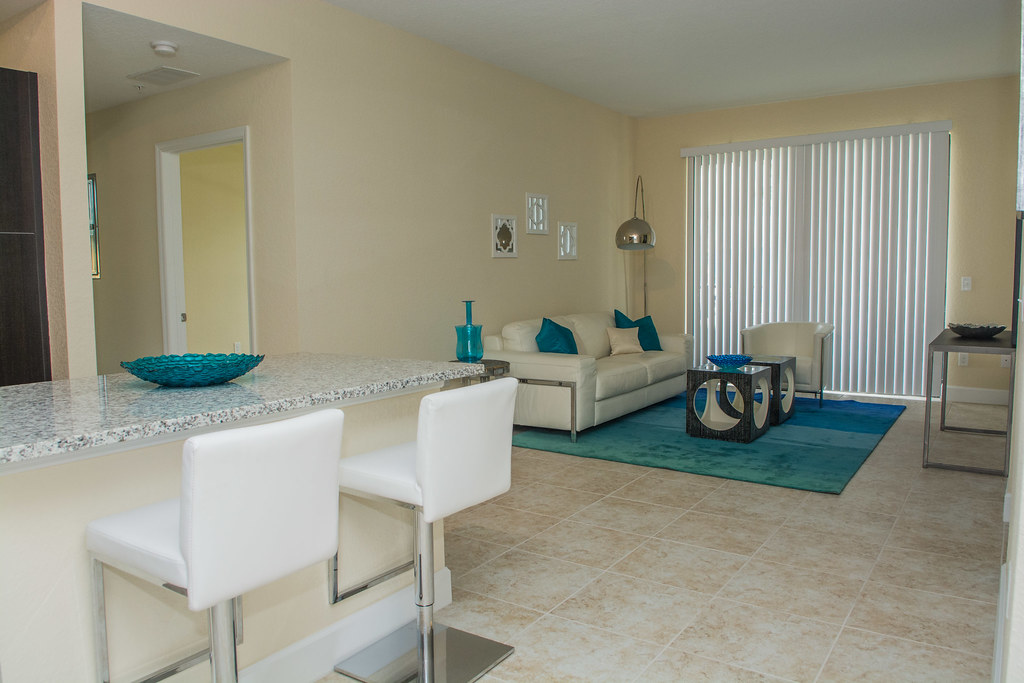 Park Aire Apartments Park Aire Apartments Is Located In