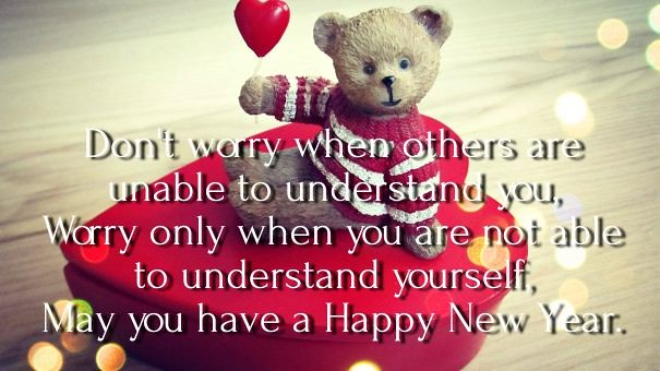 happy new year 2018 quotes new year teddy bear wallpapers quotes 2017 happynewyear