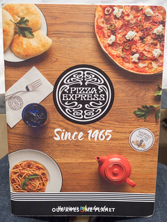 Pizza Express-5.jpg | by OURAWESOMEPLANET: PHILS #1 FOOD AND TRAVEL BLOG