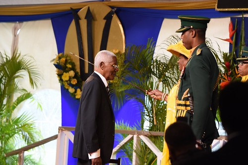 National Honours 2017 (2) | by barbadosgovernmentinformationservice