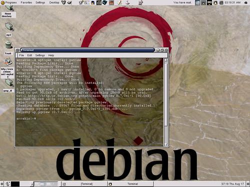 debian-xwindow