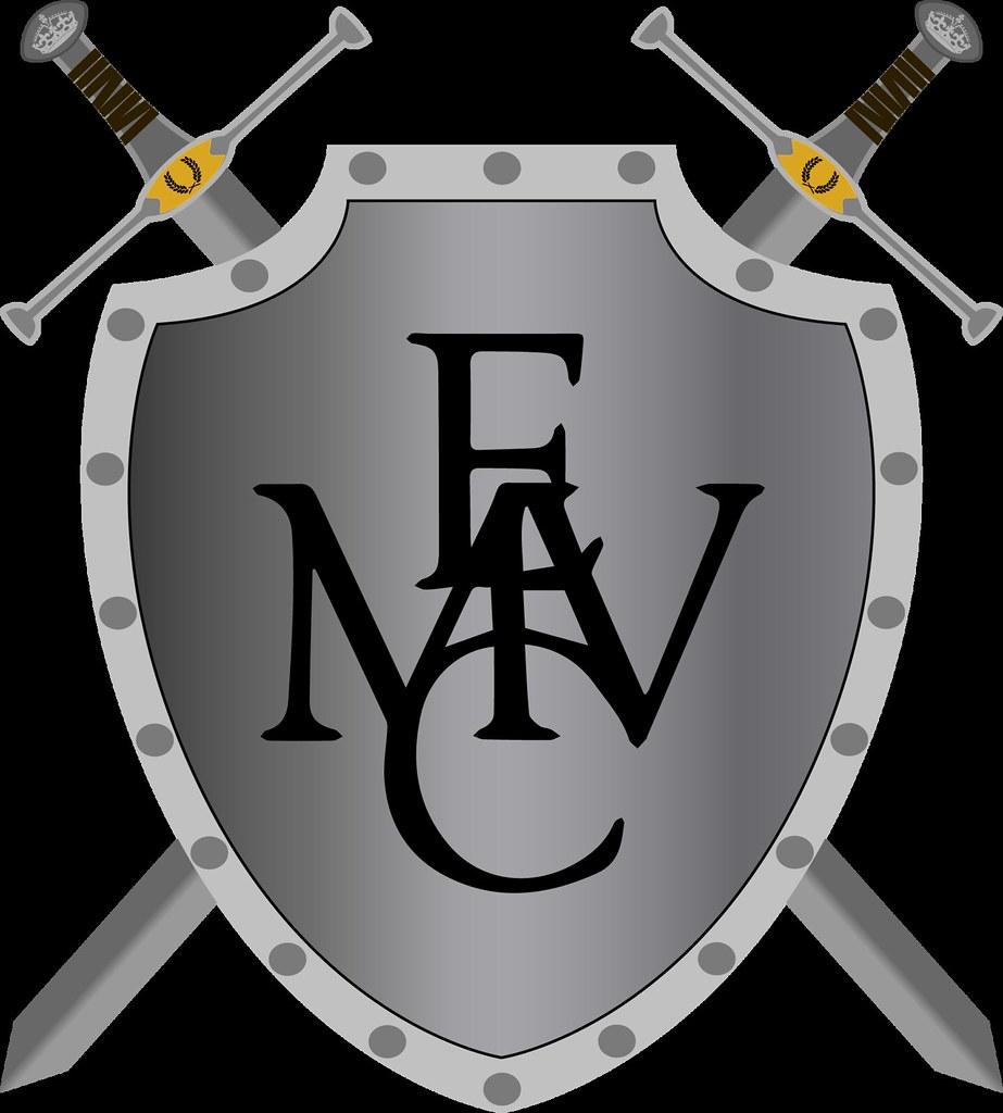 Logotipo Top 10 YTPMVBR | Logo para um chat no Discord/Canal… | Flickr