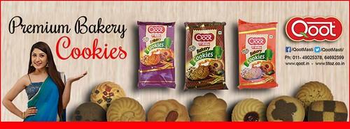 lifestyle Qoot-Cookies. Tasty &...