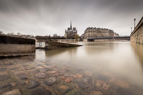 Le 03 Février 2018 à Paris.<a href='http://www.mattfolio.fr/boutique/701/'><span class='font-icon-shopping-cart'></span><span class='acheter'> Acheter</span></a>
