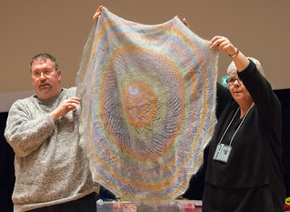 DSC_2231 | by Toronto Knitters Guild