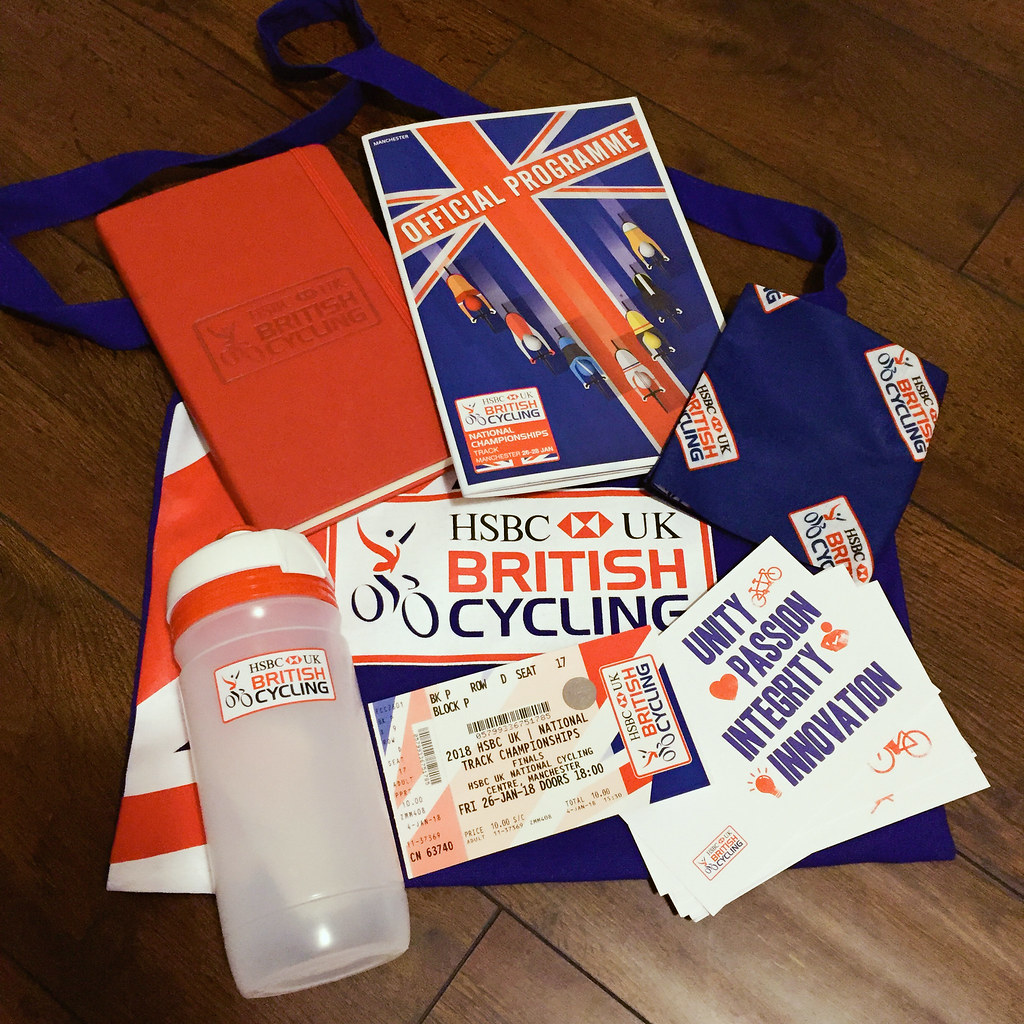 national-track-championships-british-cycling-velocitygirl