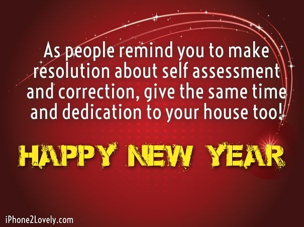 Happy New Year 2018 Quotes : Funny Chinese New Year Wishes… | Flickr