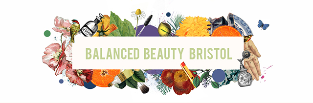 balanced beauty bristol header by laura redburn