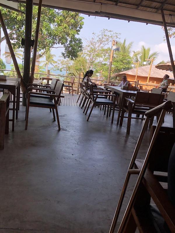 2018春节泰国曼谷-华欣-塔沙革/Ban Krut-苏梅岛一路向南自驾游 泰国旅游 第126张