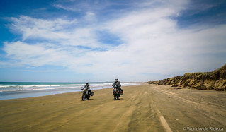 North Island NZ 1-34 | by Worldwide Ride.ca