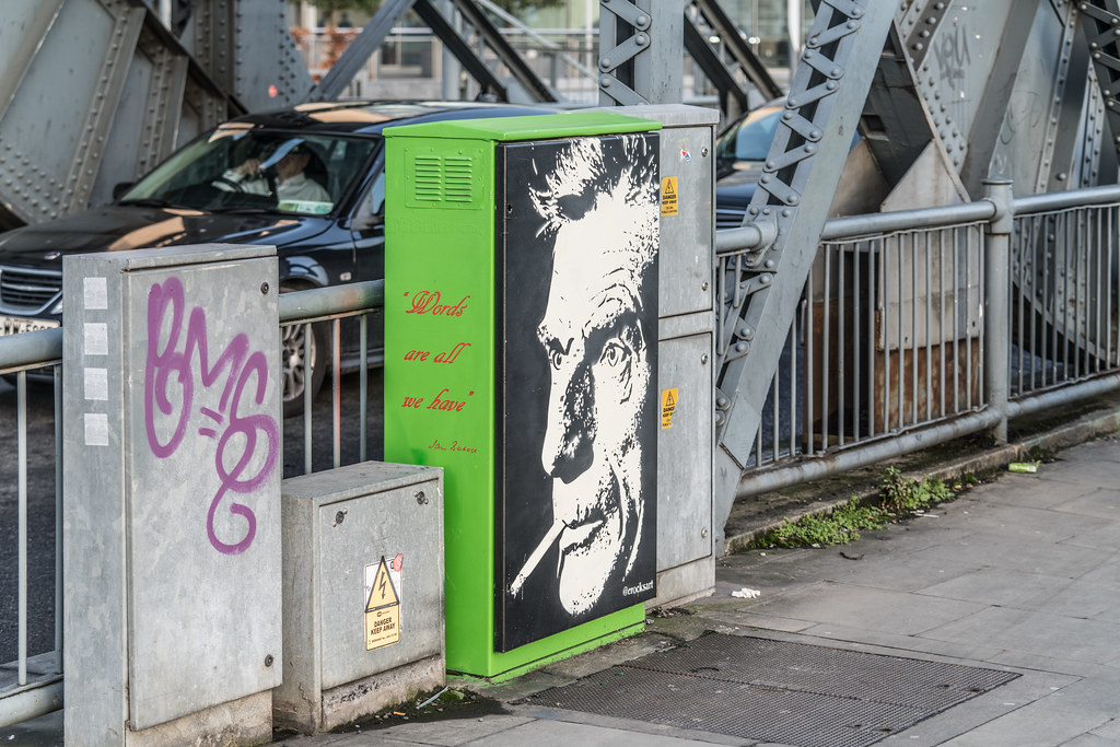 BECKETT - PAINT-A-BOX STREET ART BY CATHAL CRAUGHWELL  004
