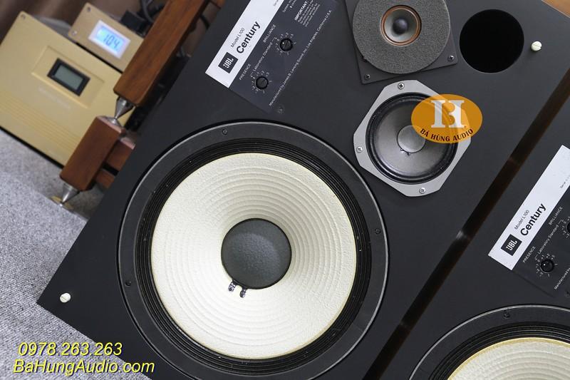 Chọn mua thiết bị âm thanh uy tín ở đâu?
