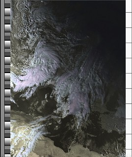 NOAA-19-45867-HVC | by csete