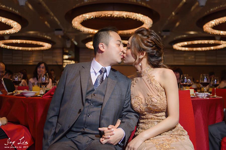婚攝 台北國賓飯店 教堂證婚 午宴 台北婚攝 婚禮攝影 婚禮紀實  JSTUDIO_0128