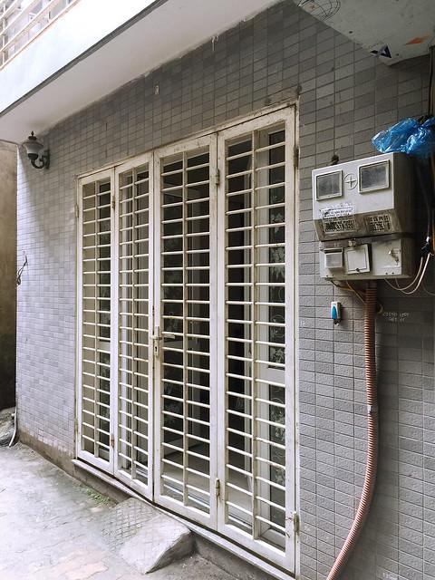 Bán Nhà 4 Tầng x 43M2 Sổ Đỏ Chính Chủ, Quận Cầu Giấy, Giá Cực Rẻ! (Ảnh Thật)