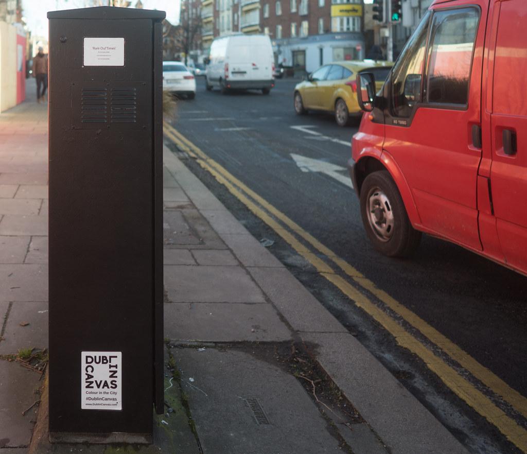 PAINT-A-BOX STREET ART - RARE OUL TIMES BY EMMALENE BLAKE  004