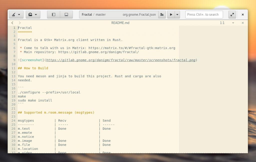 CSD-aplicado-a-GNOME-Builder