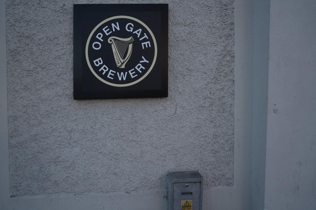 GUINNESS IN DUBLIN 005