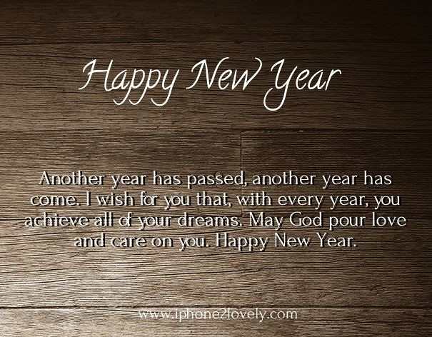 Happy New Year 2018 Quotes New Year Wish For Best Friend Flickr